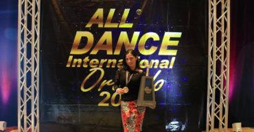 all-dance-international-2016-3