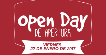 open-day-apertura